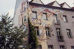 Admiralstrasse4
