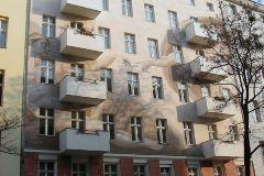 akazienstrasse001