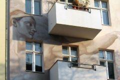 akazienstrasse002