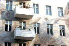 akazienstrasse003