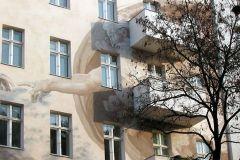 akazienstrasse004