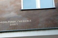 akazienstrasse007