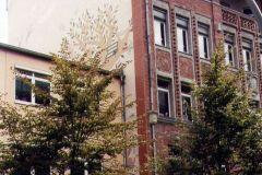 Bleibtreustrasse43