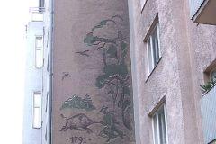 Leibnizstrasse