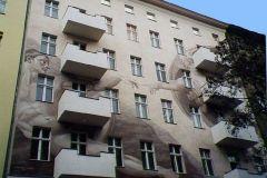akazienstrasse