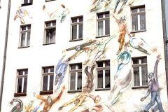 Dresdnerstrasse