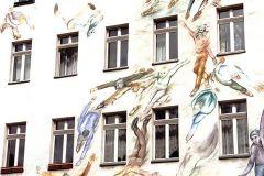 Dresdnerstrasse01