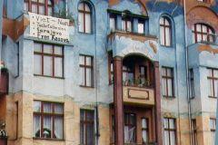 Falkensteinstrasse46-1