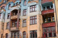 Falkensteinstrasse46-3