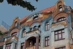 Falkensteinstrasse46-4