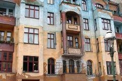 Falkensteinstrasse46-7