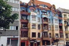 Falkensteinstrasse46