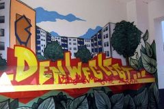 Hellersdorferstrasse215a
