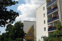 Hellersdorferstrasse217