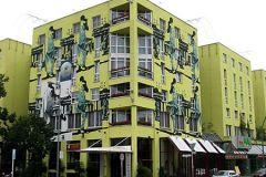 Hotel-Soemmeringstrasse01