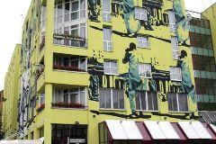 Hotel-Soemmeringstrasse02