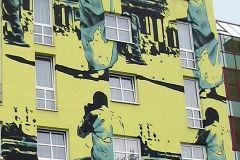 Hotel-Soemmeringstrasse05