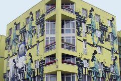 Hotel-Soemmeringstrasse06
