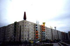Hellersdorf009