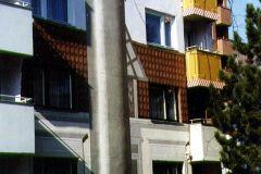 Klueberstrasse-010