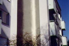 Klueberstrasse-012