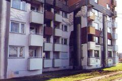 Klueberstrasse-014