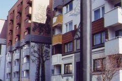 Klueberstrasse-016