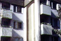 Klueberstrasse-04