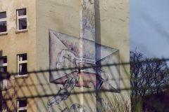 kreuzbergstr.23_002