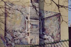 kreuzbergstr.23_003