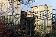 kreuzbergstr.23_004