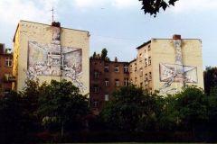 kreuzbergstr.23_007