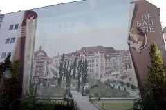 Landshuter-Rosenheimer.001