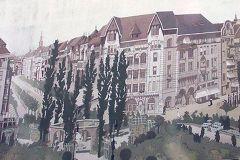 Landshuter-Rosenheimer.002