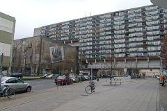 Pallasstrasse3