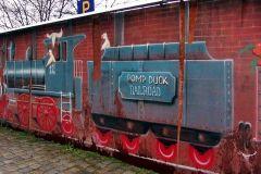 PompDuck010