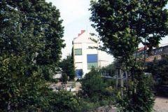 skalitzerstr.114_002