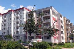 Stendaler-Strasse