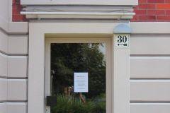 Stendaler-Strasse010