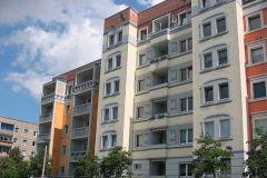 Stendaler-Strasse036