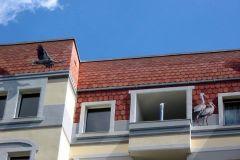 Stendaler-Strasse038