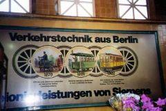 u-bahn-wittenbergplatz007