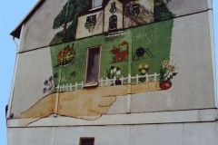 Wexstrasse03