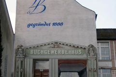 wilhelmstrasse118a