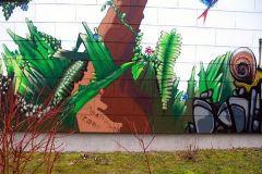 am.gemeindepark012