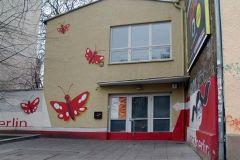 Berliner-Strasse7.a.1