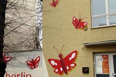 Berliner-Strasse7.a
