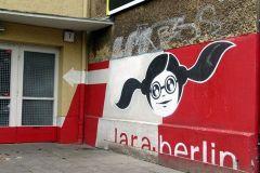Berliner-Strasse7