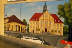 birkenwerde-bahnhof03