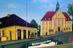 birkenwerde-bahnhof07